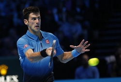Video Qatar Open: Novak Djokovic 2-0 Fernando Verdasco