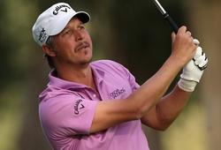 Top 5 cú đánh tuyệt vời tại PGA Tour tuần qua