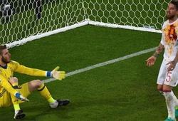 EURO 2016: Đội hình thất vọng nhất giá trị hơn đội hình vô địch