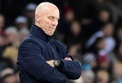 HLV Premier League: Lương cao, áp lực lớn