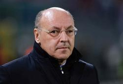 """Lãnh đạo Juventus """"phát điên"""" khi cầu thủ bị tấn công"""