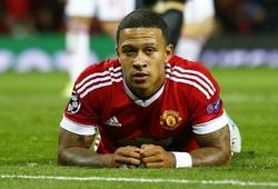 Man Utd và vòng luẩn quẩn cầu mua bán thủ trẻ