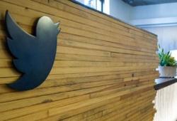 Mạng xã hội: Thế lực mới của truyền hình thể thao