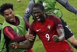 Người hùng của đội tuyển Bồ Đào Nha là ai?