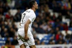 """Ronaldo sẽ bỏ lỡ EURO 2016, nếu đá Champions League"""