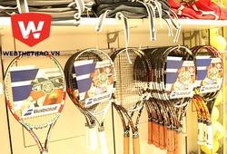 Thư EURO: Roland Garros vẫn hái ra tiền mùa EURO
