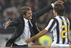"""""""Các sao Chelsea cẩn thận, Conte có máu điên"""""""