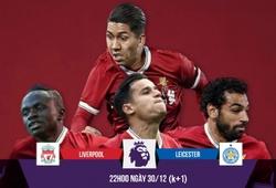 Nhận định bóng đá: Cú hích Van Dijk kích Liverpool tạo mưa bàn thắng