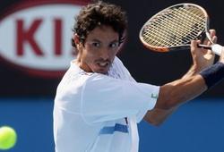8 cây vợt dự Australian Open tham gia dàn xếp tỉ số