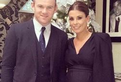 Fan ngạc nhiên với tên em bé thứ 3 nhà Rooney