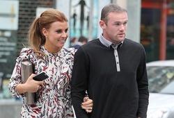 Học theo Kim Kardashian, Coleen Rooney ăn nhau thai của mình