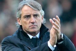Inter sa thải HLV Mancini, bổ nhiệm Frank de Boer