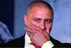 Solari và Roberto Carlos dẫn dắt đội Real Madrid B