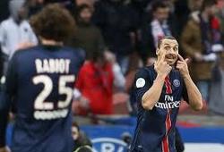 Video Ligue 1: PSG 4-1 Reims