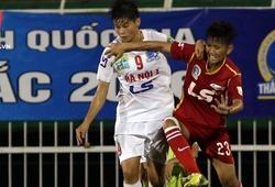 Giải nữ VĐQG 2016: TP.HCM đụng PP Hà Nam ở bán kết