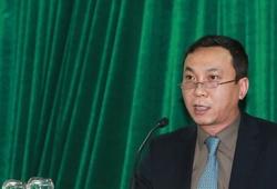 Phó chủ tịch VFF: Sự cố sân Thống Nhất làm ảnh hưởng lớn đến BĐVN