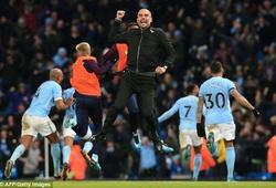 Đã vô địch, Man City vẫn có thể phá những kỷ lục nào mùa này?