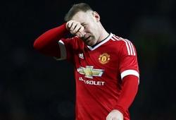 Man Utd & Sự thật sau con số ác mộng 40 bàn