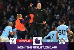 Nhận định bóng đá: Man City và Guardiola san bằng kỷ lục, xô đổ thách thức 4 năm