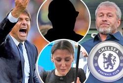 Nhân vật nào mới thực sự nắm két tiền chuyển nhượng ở Chelsea?