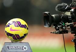 Trung Quốc thâu tóm đơn vị bán bản quyền truyền hình Premier League cho Việt Nam