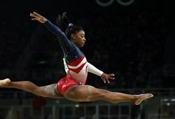 Rio 2016 và những câu chuyện vượt qua nghịch cảnh
