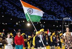 Ấn Độ tại Rio 2016: Thất bại từ thể thao học đường
