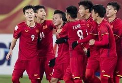 BLV Anh Ngọc: U23 Việt Nam chỉ có 35% cơ hội vô địch U23 châu Á