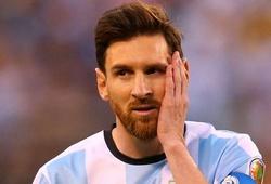CĐV Barcelona tẩy chay chiến dịch ủng hộ Messi