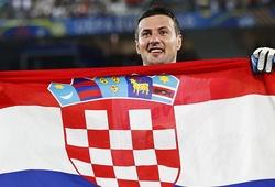 Danny Van Bakel: Croatia có thể mơ đến trận chung kết