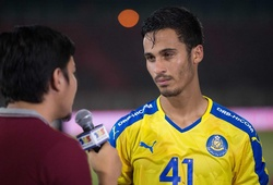 """Hậu vệ Malaysia: Việt Nam sẽ là """"Thái Lan mới"""" của Đông Nam Á"""