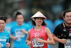 HCMC Marathon 2018 và những con số đáng mừng của Marathon Việt