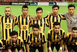 """Malaysia tại AFF Cup 2016: Có hàng """"ngon"""", tội gì không mơ vô địch"""