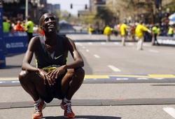 Một nhóm VĐV Kenya bị mất tích sau khi rời khỏi Làng Olympic 2016