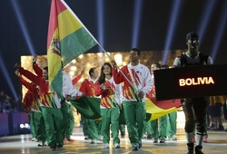 """Olympic 2016: Cơ hội nào cho """"xóm nhà lá""""?"""