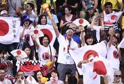 Vì sao các quốc gia châu Á muốn tổ chức Olympic?