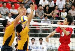 Thách thức đào tạo & rào cản lợi ích của giải bóng chuyền VĐQG