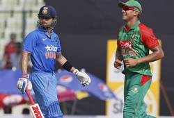 Làm thế nào mà một trận cricket dẫn tới cuộc chiến tin tặc?