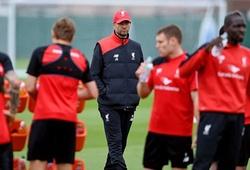 Liverpool nghi ngờ  nội bộ có... gián điệp