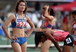 Nghịch lý thể thao Hà Nội: Tiền thưởng, đầu ra là... chuyện nhỏ