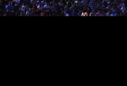 Ban kỷ luật VFF cấm thi đấu 5 trận với Huỳnh Tấn Tài của Long An