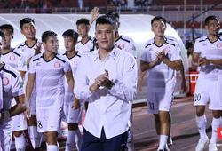 Chủ đội bóng của Công Vinh đưa 3 lò đào tạo nổi tiếng về Việt Nam