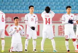Chung kết U23 Việt Nam - U23 Uzbekistan: Chiến thắng quan trọng gì nữa!