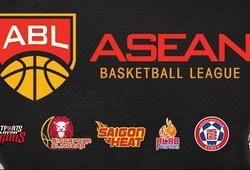 Singapore Slingers thử thách tham vọng vô địch của Saigon Heat