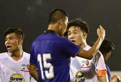 """""""Xuân Trường thanh lý HĐ với Incheon United, gia nhập Gangwon để được ra sân nhiều hơn"""""""