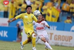 Hà Nội FC bổ sung cựu trung vệ ĐTVN vào thành phần BHL