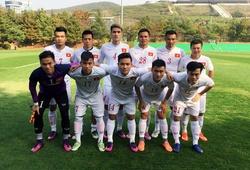 ĐTVN thắng dễ đội bóng vào bán kết AFC Champions League