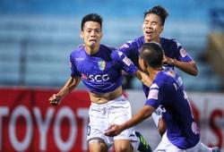 HLV Chu Đình Nghiêm: Hà Nội FC thắng để dập tan dư luận