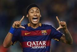 Bản tin thể thao tối 16/01: Muốn có Neymar, PSG phải chồng đủ 400 triệu euro