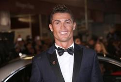 Bản tin thể thao tối 18/12: Ronaldo chi 54 triệu bảng mở khách sạn